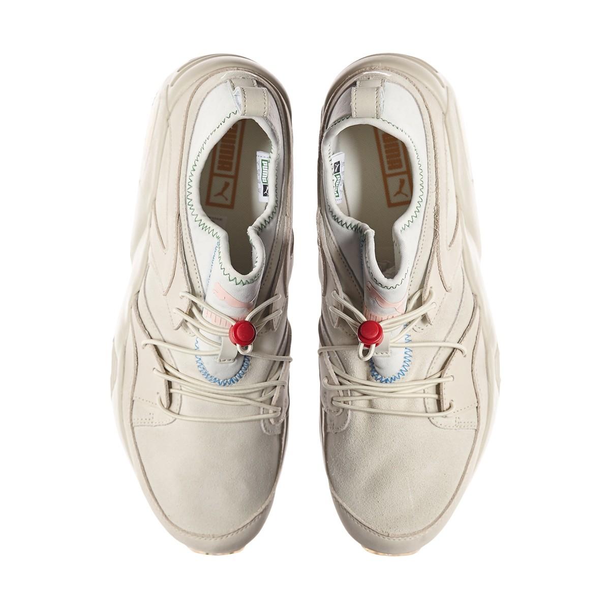 vente chaude en ligne 8f187 ef34e Lyst - PUMA Blaze Of Glory 'soft Flag Pack' Sneakers in ...