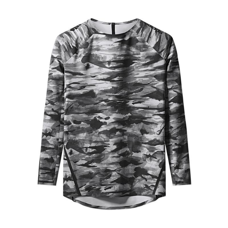 7c7790aa adidas Originals. Women's Gray Undefeated Ask 360 Tech 1/1 Long Sleeves T- shirt. $140 From Slam Jam Socialism