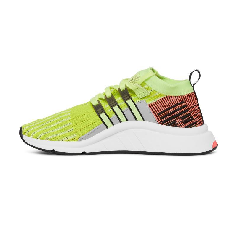 0b65c9fcc46 Adidas Originals - Multicolor Eqt Support Mid Adv Sneakers for Men - Lyst.  View fullscreen