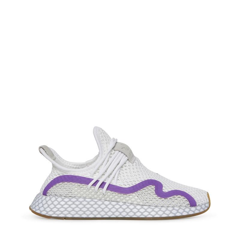 7f03fd413935d adidas Originals. Women s Wmns Deerupt S Sneakers