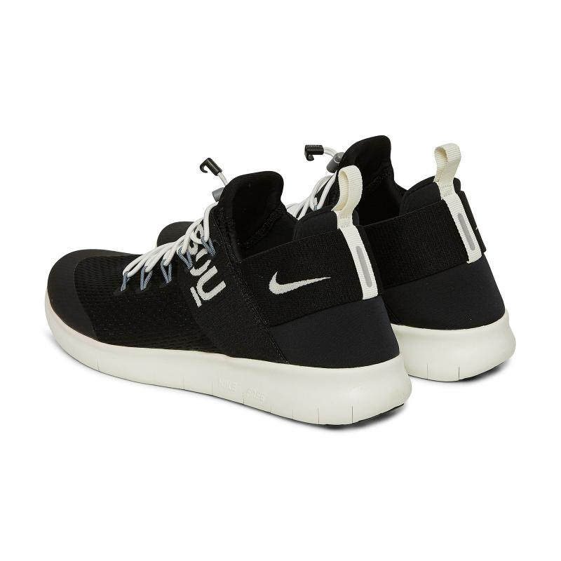 79eb94da741a0 Gallery. Previously sold at  Slam Jam Socialism · Men s Running Sneakers  Men s Nike Free ...