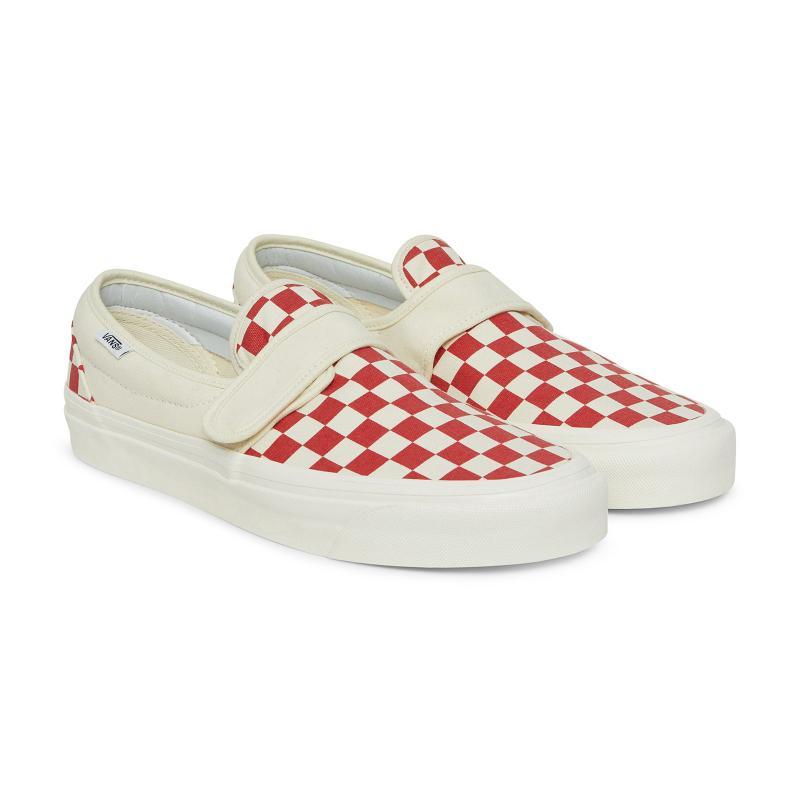 de089570047 Vans - Multicolor Slip-on 47 V Dx Anaheim Factory Pack Sneakers for Men -.  View fullscreen