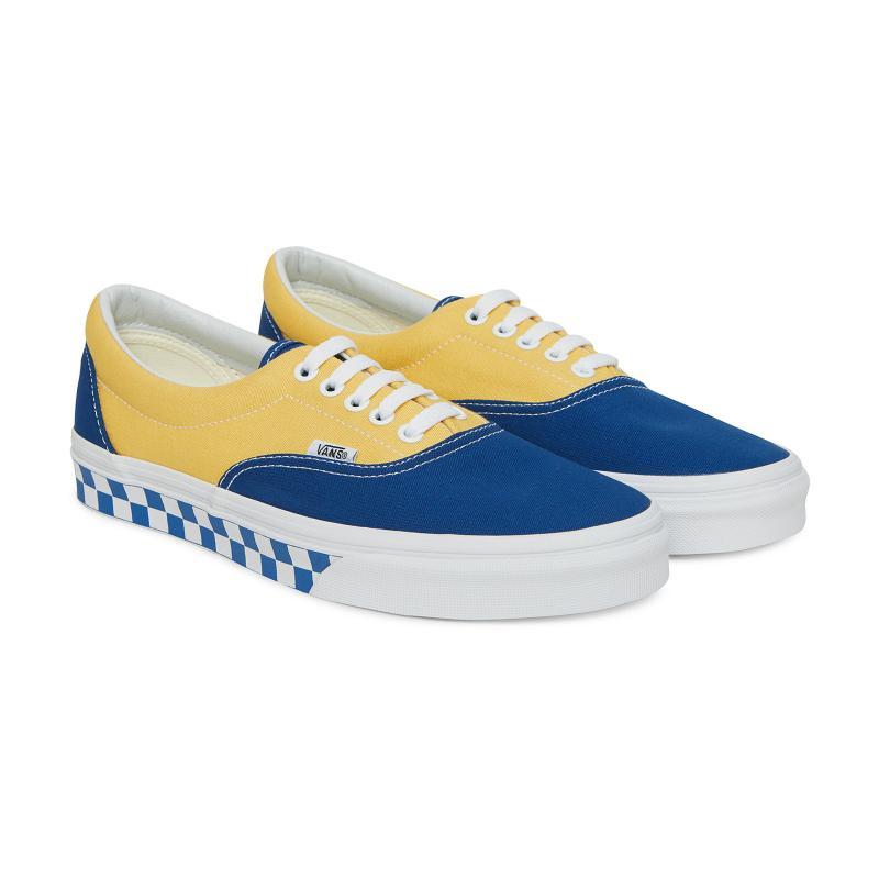 cdcfd8516b Vans - Blue Era Sneakers for Men - Lyst. View fullscreen