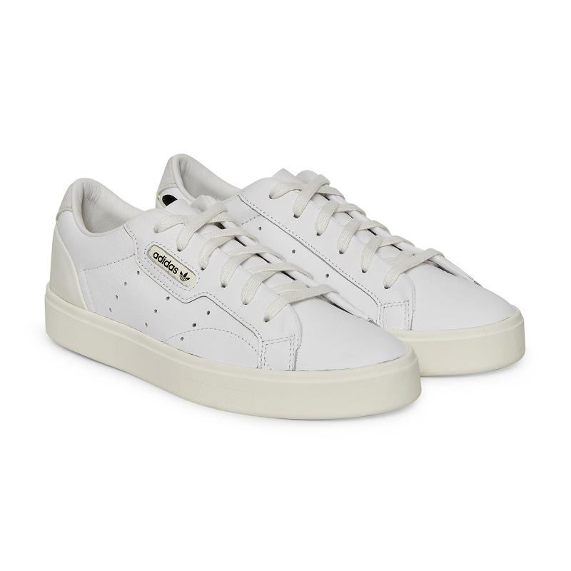 0956740c9cee Lyst - Adidas Originals Wmns Sleek Sneakers for Men