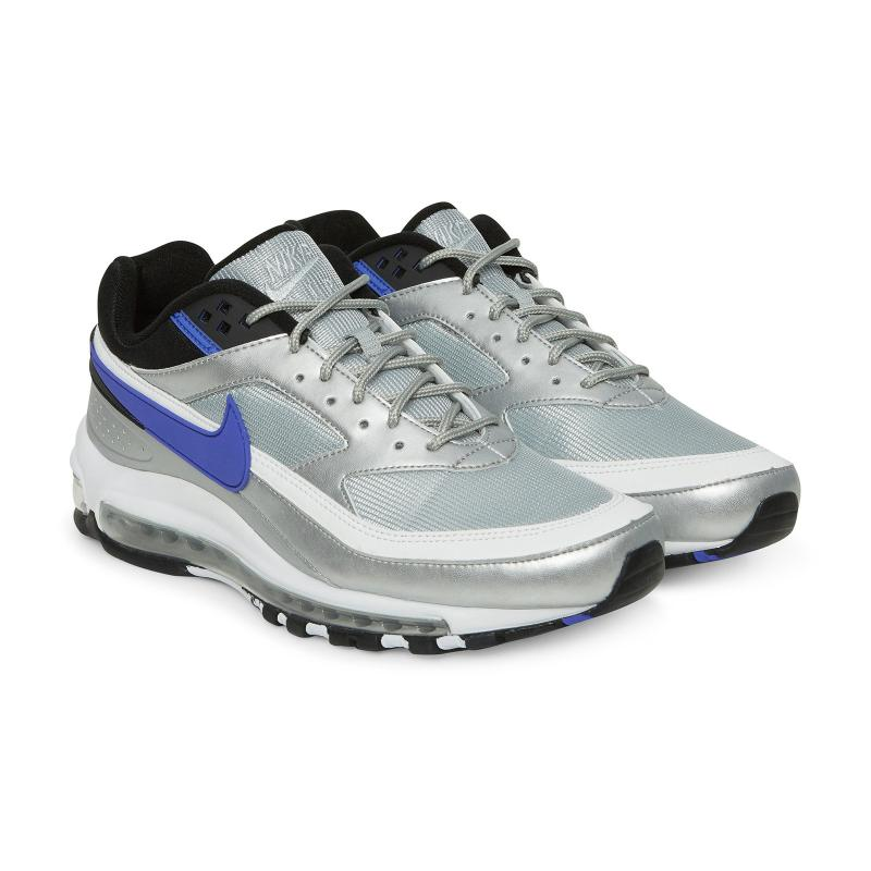 Lyst - Nike Air Max 97 bw Sneakers for Men 078cc9e54