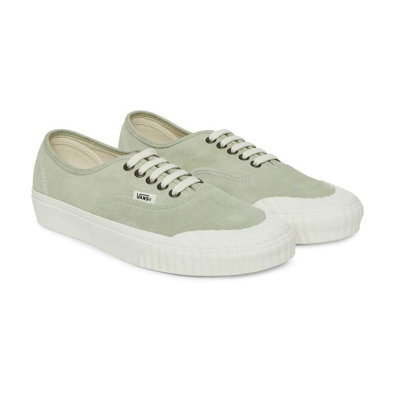 47bec3995ba Vans - Multicolor Authentic 138 Sneakers - Lyst. View fullscreen