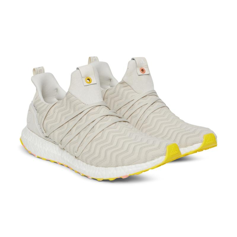 1e1026ff6 Lyst - adidas Originals A Kind Of Guise Ultraboost Sneakers