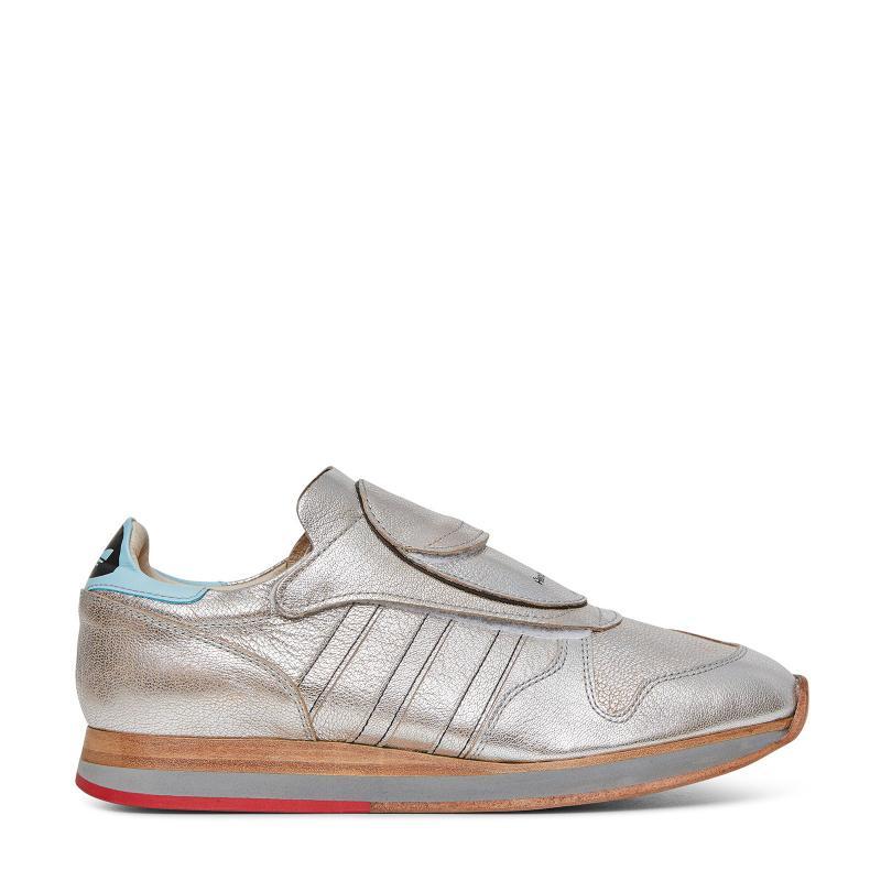 8a4430701 adidas Originals. Women s Hender Scheme Micropacer Sneakers
