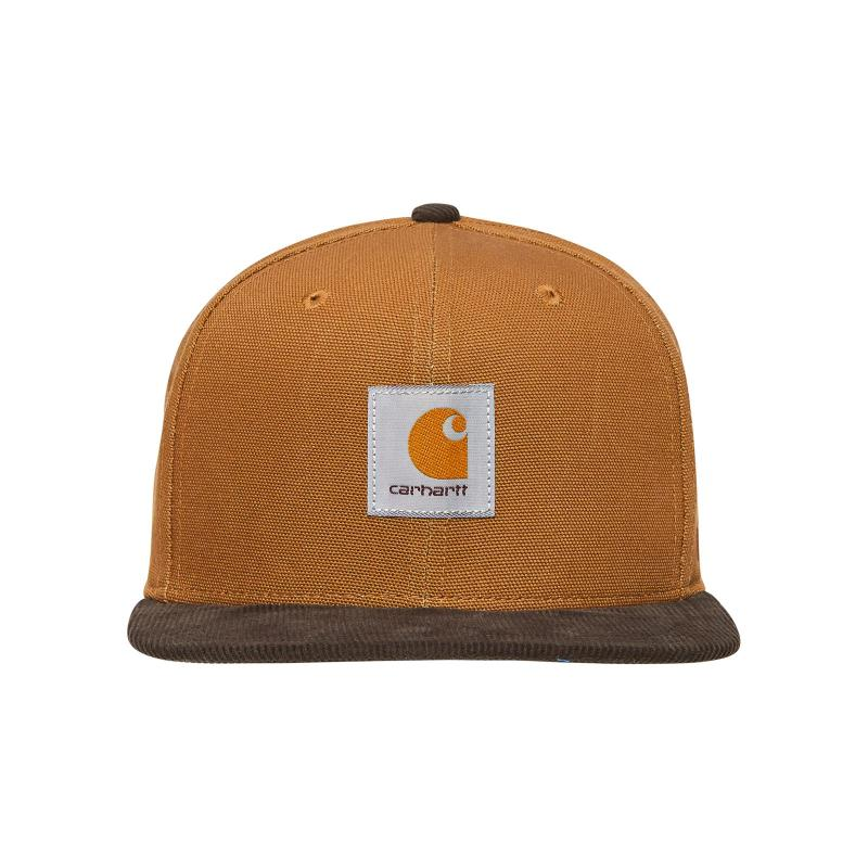 1d7246d41c Nike Carhartt Nrg Pro Logo Hat in Brown for Men - Save 15% - Lyst
