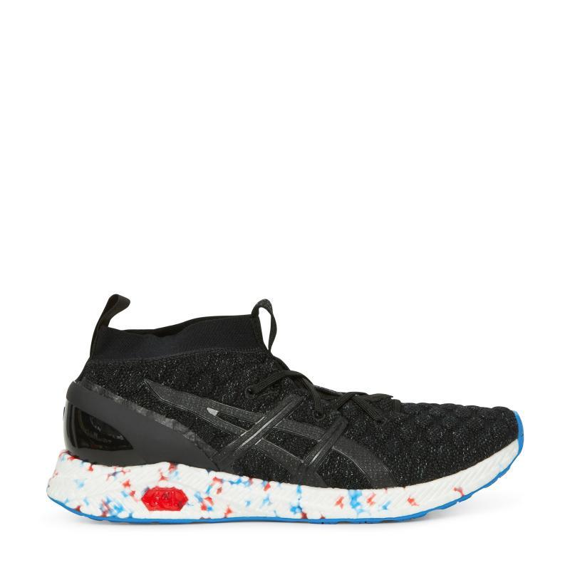 Kan Lyst Black Hypergel Men Asics Rrxqt4r In Sneakers For ybgf6Y7v