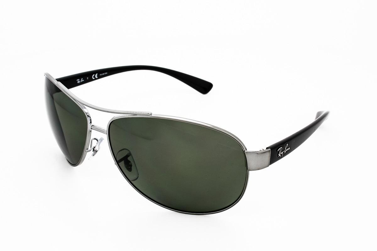 1fb6a666642d26 Lyst - Ray-Ban Sunglasses Rb3386 Active Lifestyle Polarized 004 9a ...