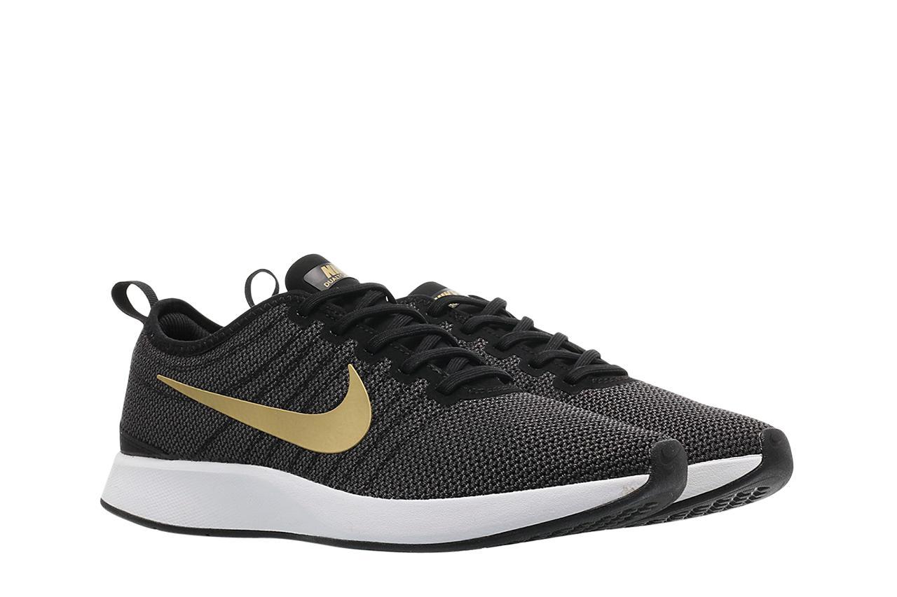 size 40 2b868 82616 Nike - Black Wmns Dualtone Racer Se - Lyst. View fullscreen