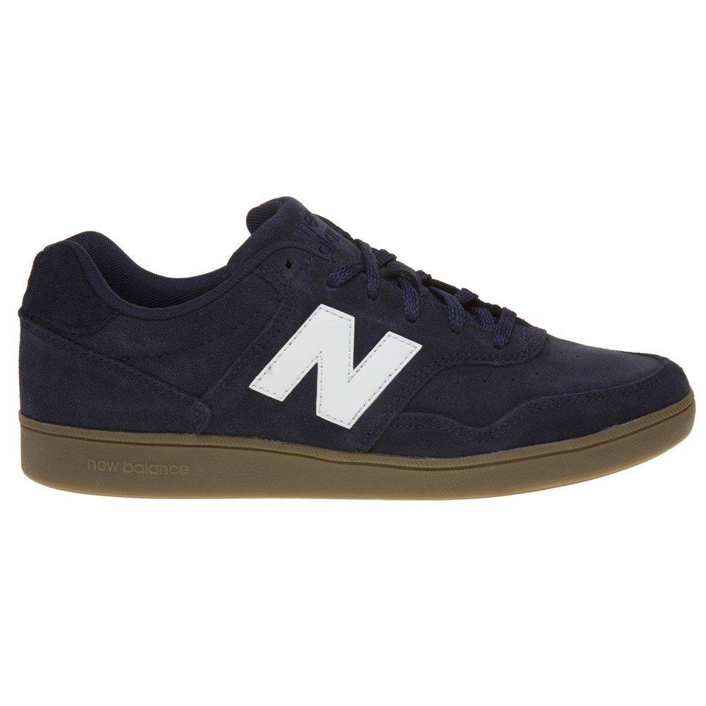 d4970fc33 New Balance 288 Trainers in Blue for Men - Lyst