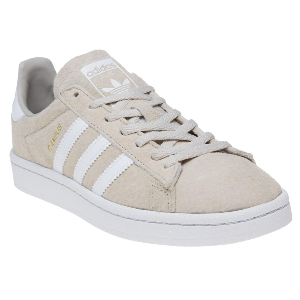 Adidas Campus Trainers for Men - Lyst d9fc144aa