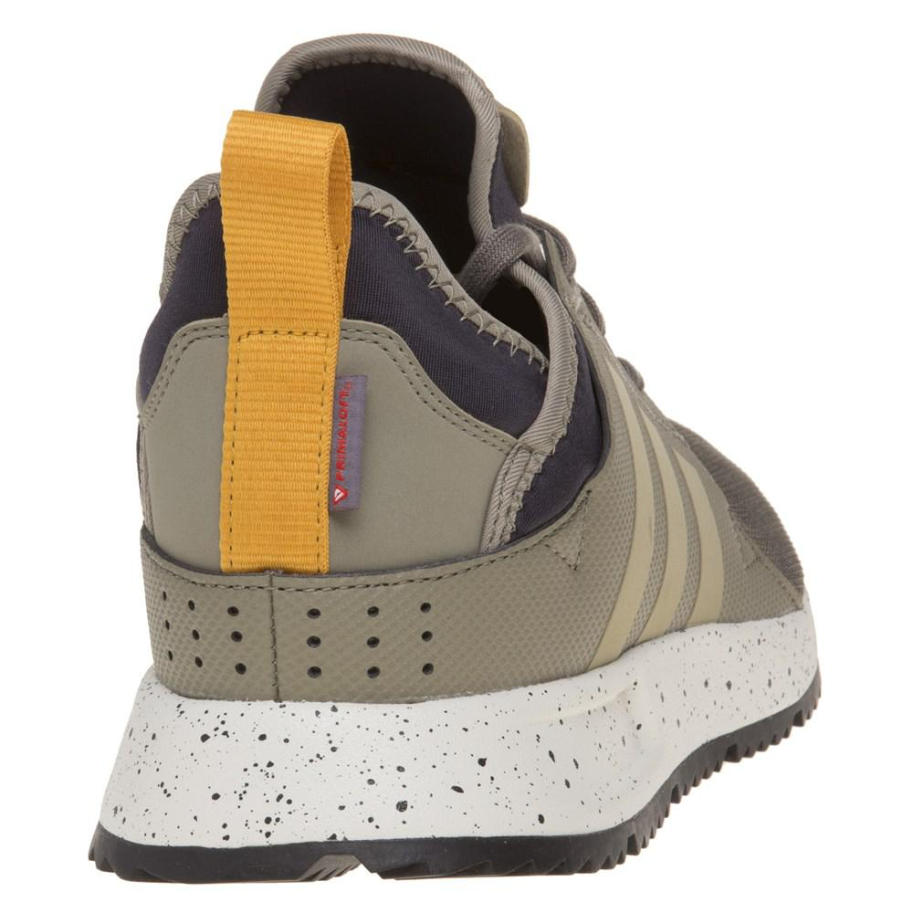 306a8f8fea06 Gallery. Previously sold at  SOLETRADER · Men s Sneakerboots Men s Adidas  ...
