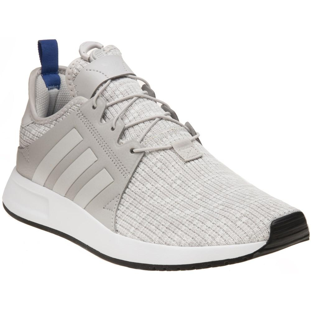 9992059be Gallery. Previously sold at: SOLETRADER · Men's Adidas ...