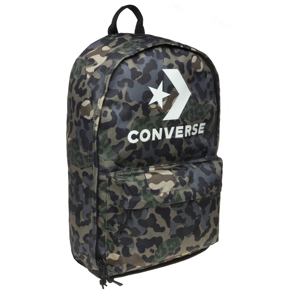 a585a899c4c9 Converse - Multicolor Edc Backpack for Men - Lyst. View fullscreen outlet  store cc594 acfdc ...