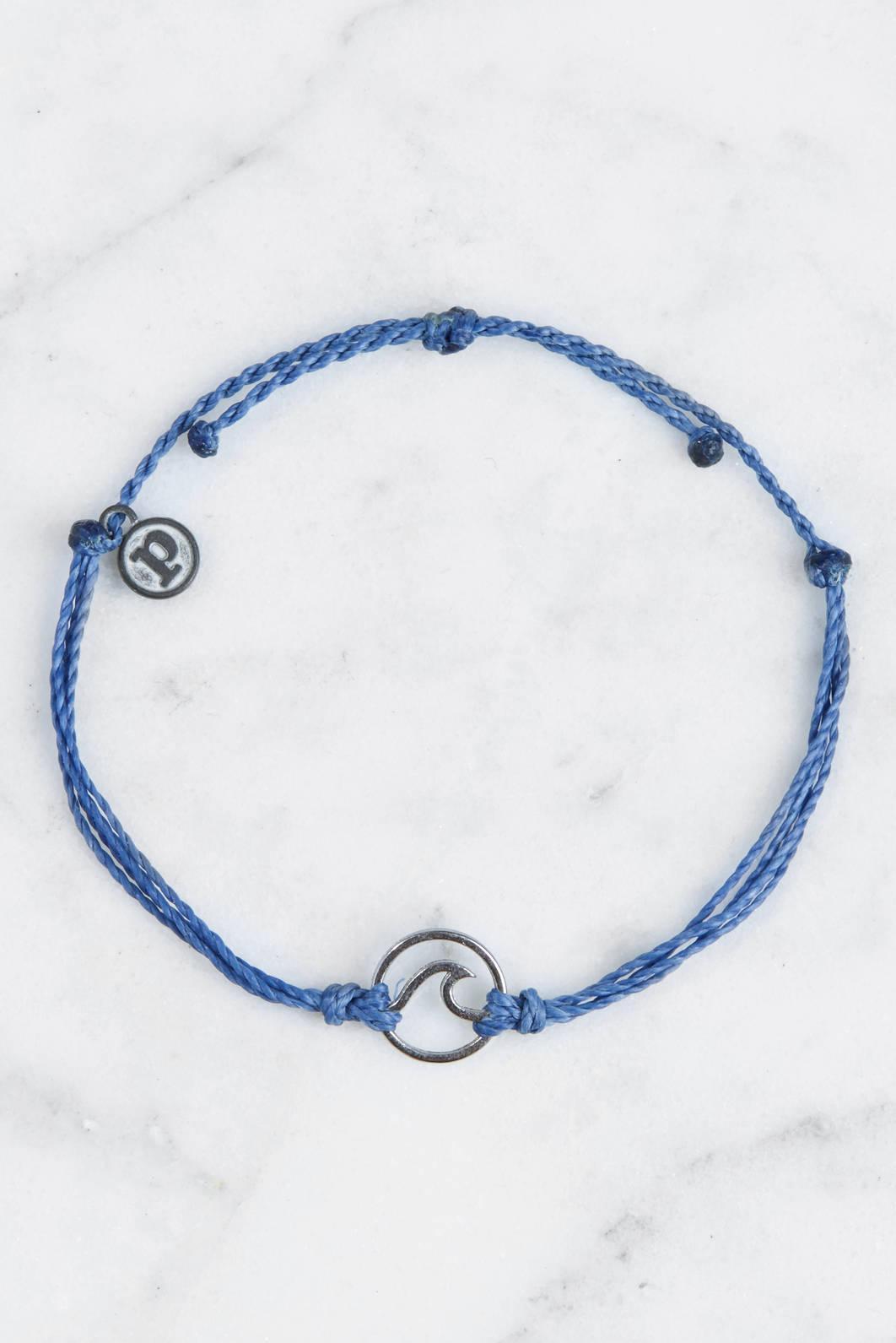 Charm Bracelet - XXI Century by VIDA VIDA FP5MWZXwC