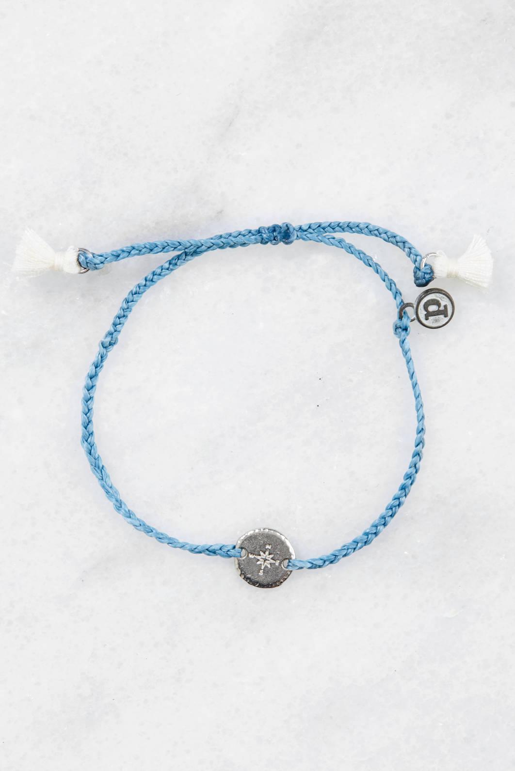 Charm Bracelet - Chloe by VIDA VIDA h326J6tSuM