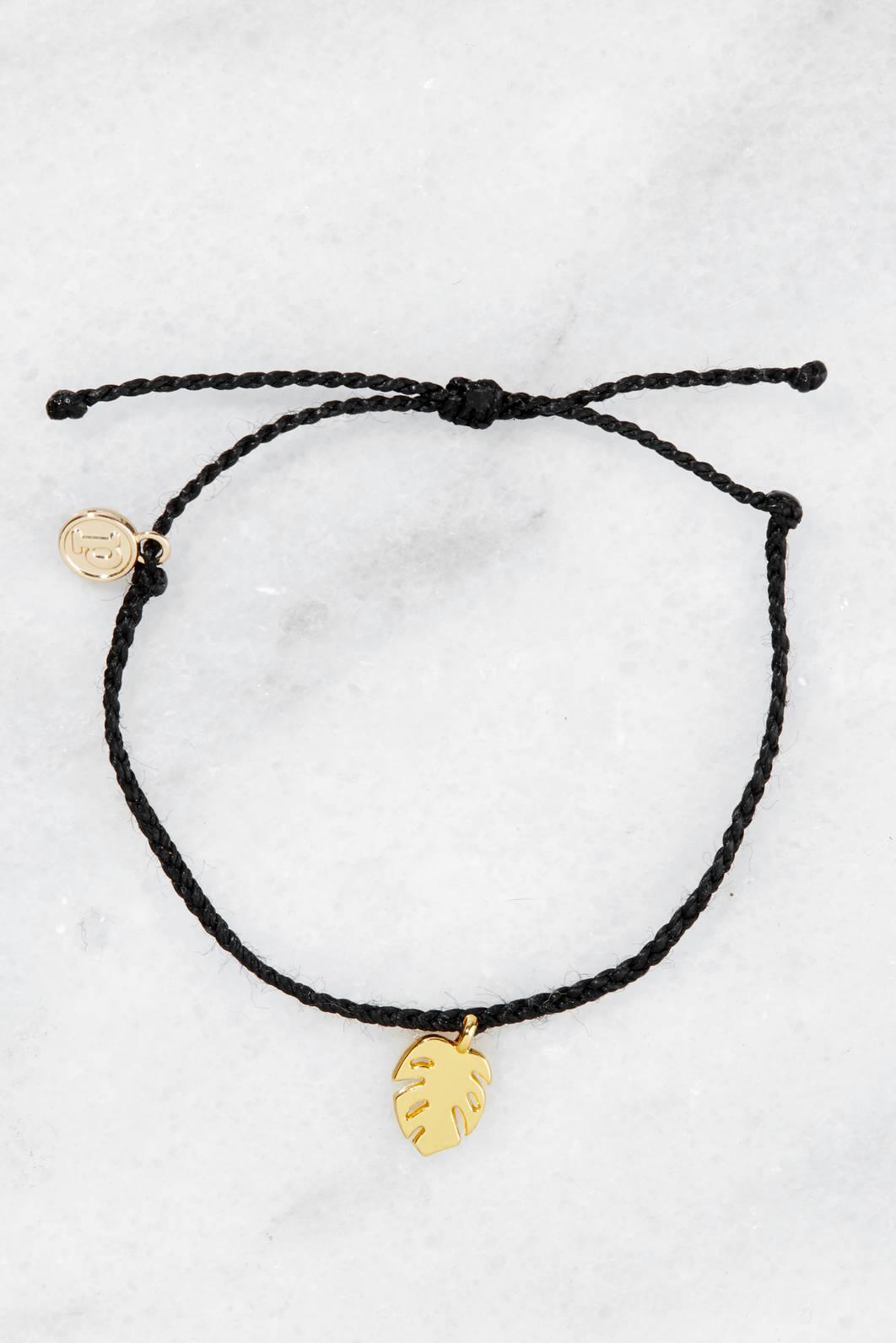 Charm Bracelet - French Swish by VIDA VIDA UisssQAL