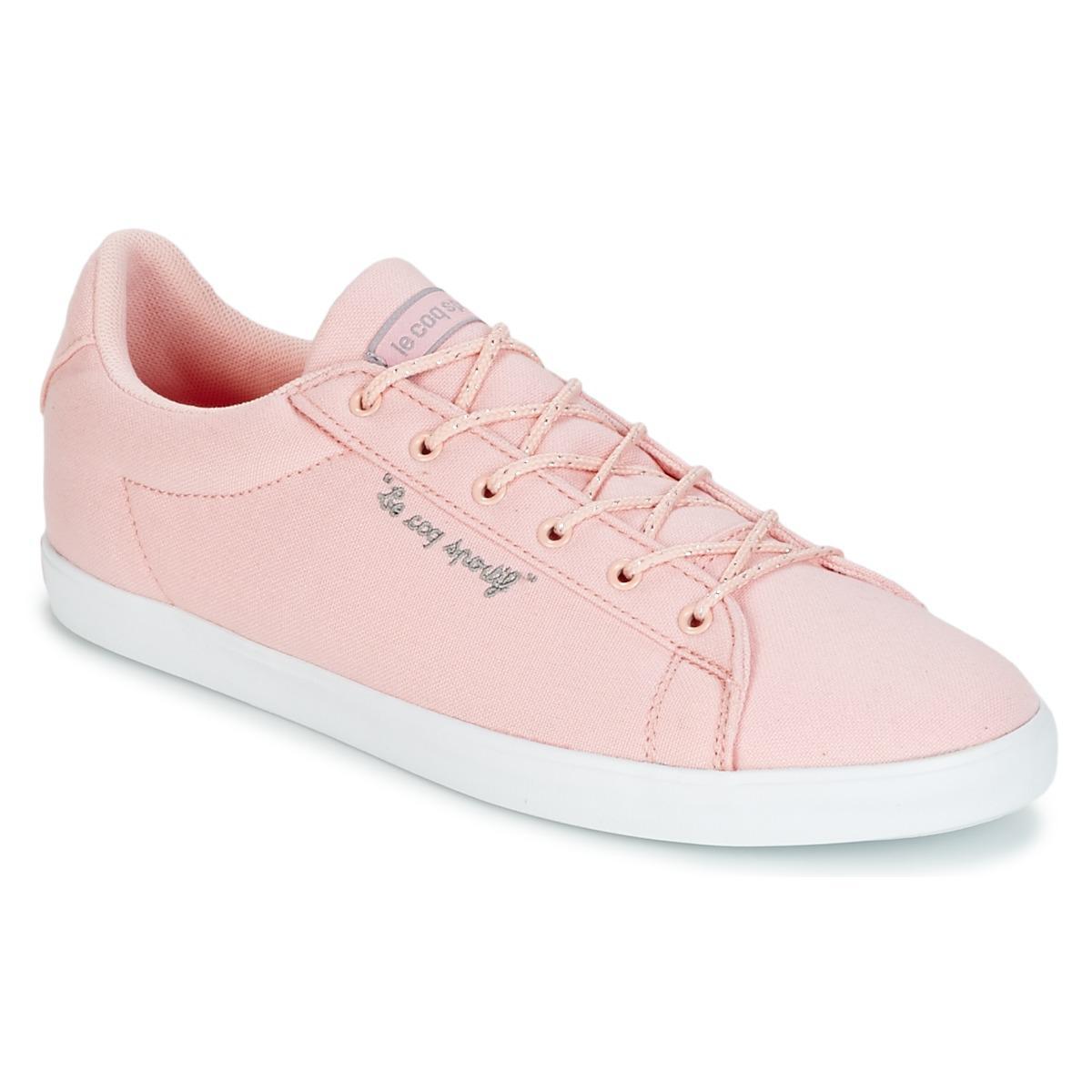 ae5dcda6e82 ... qen 6306 cute sneaker athletic shoes boys girls kindergarten school go  out brok c6d1b 9962f; promo code for le coq sportif 5d321 2e9fb