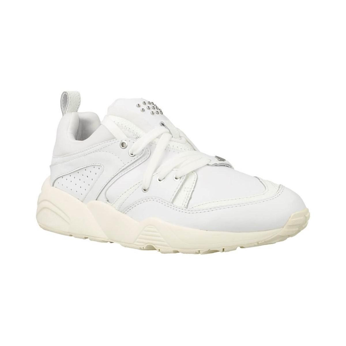 Puma Blaze Wns women's Shoes (Trainers) in Discount Finishline Buy Cheap Websites Buy Cheap Cost Cheap Cheap Online AjNFEPfVEs