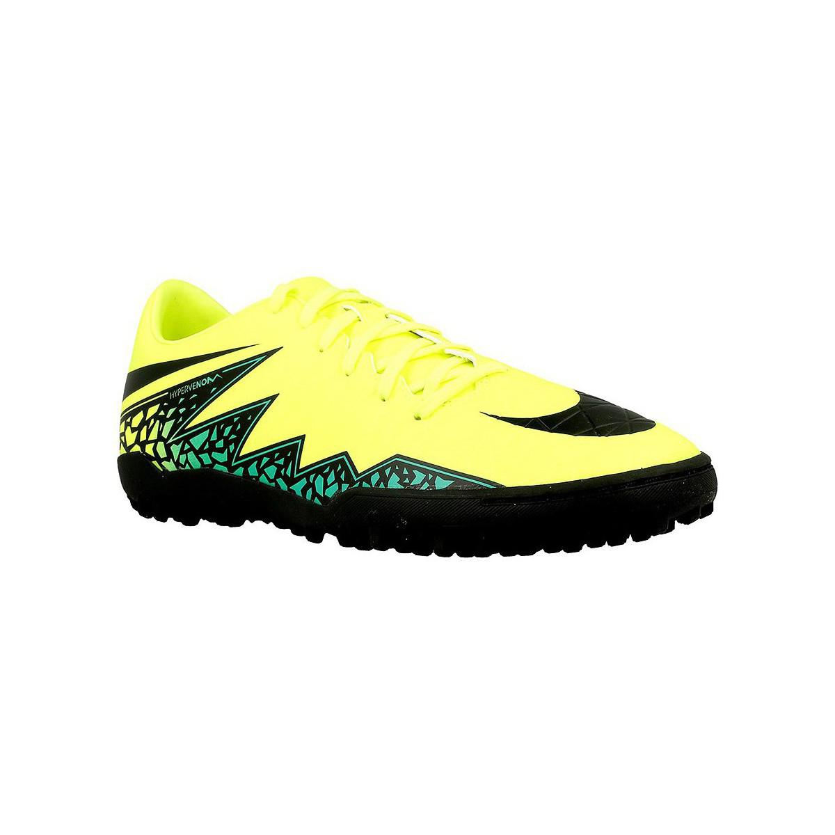 meet 5ab12 90c0c ... authentic nike. hypervenom phelon ii tf mens dfc64 af89e