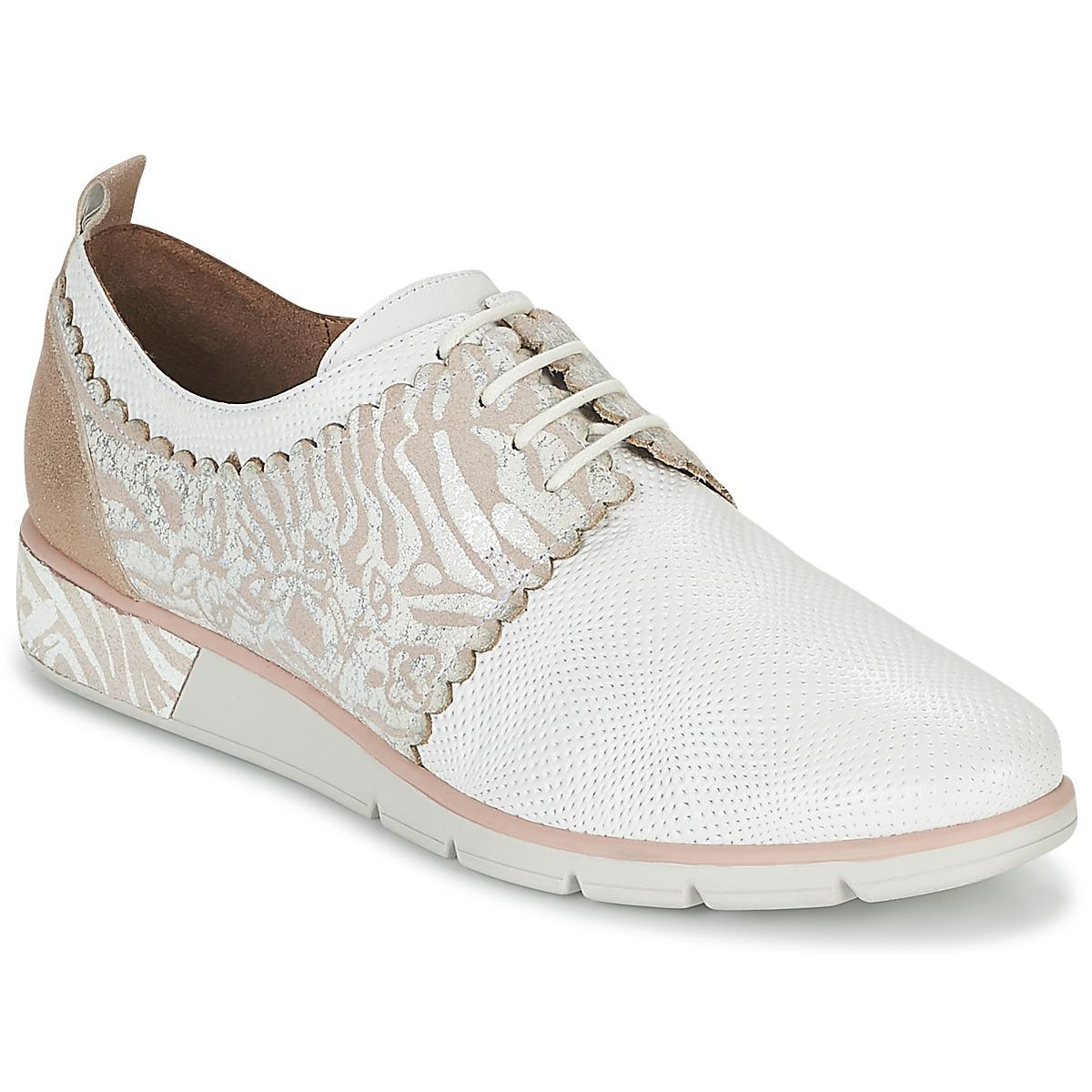 Affordable MAM MUSET women's Casual Shoes in Buy Cheap Really Buy Cheap Purchase Sale Low Price Fee Shipping Wiki Cheap Online SHPH1yHA
