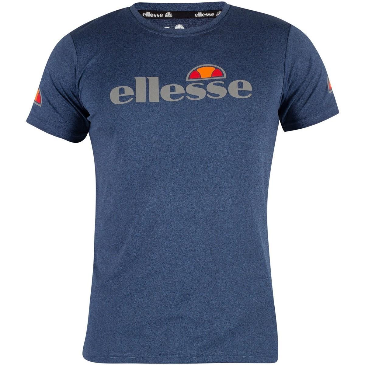 Ellesse Gentario Camiseta Hombre