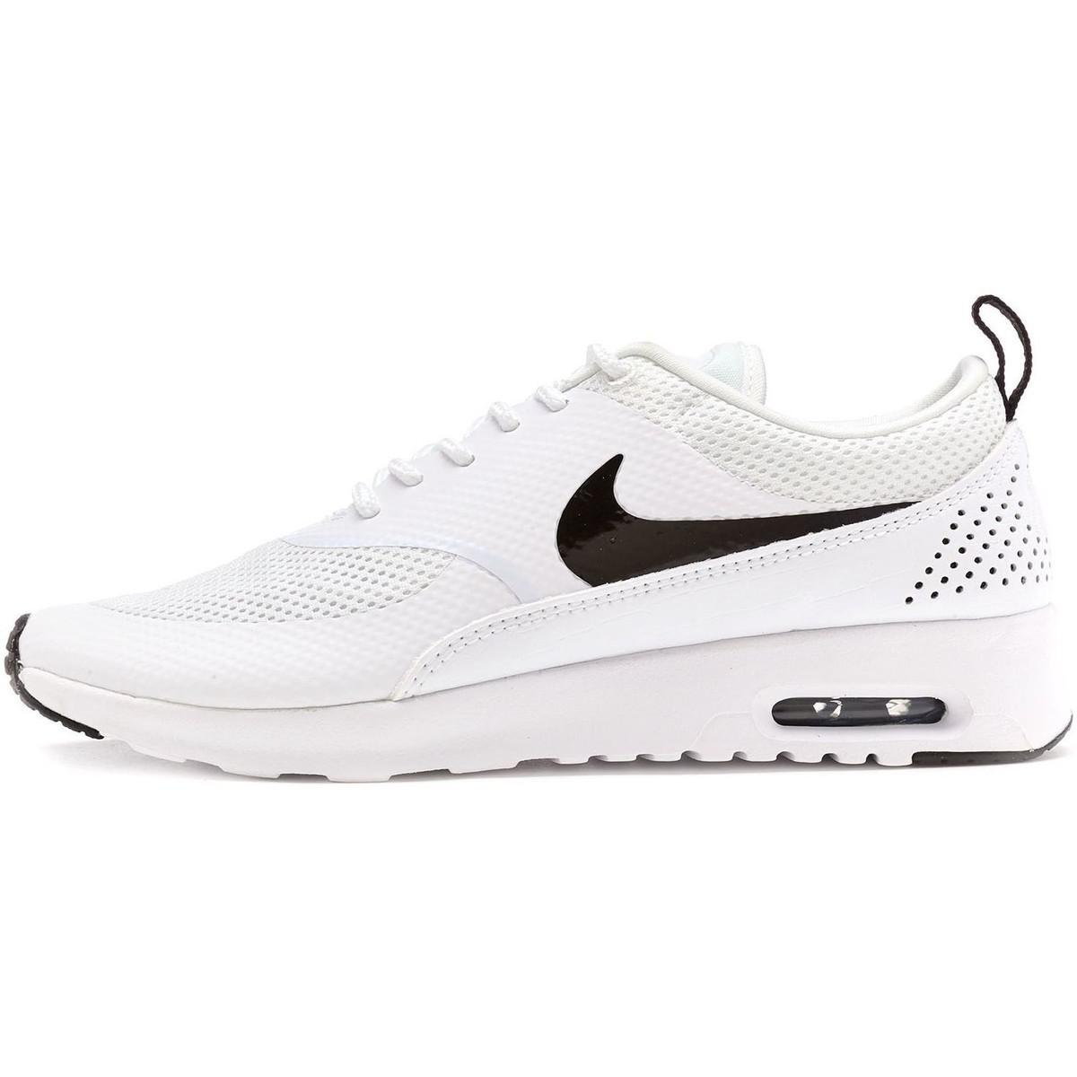 lyon 140ee 49a02 599409 nike 108 nike 599409 air max thetosread 409633