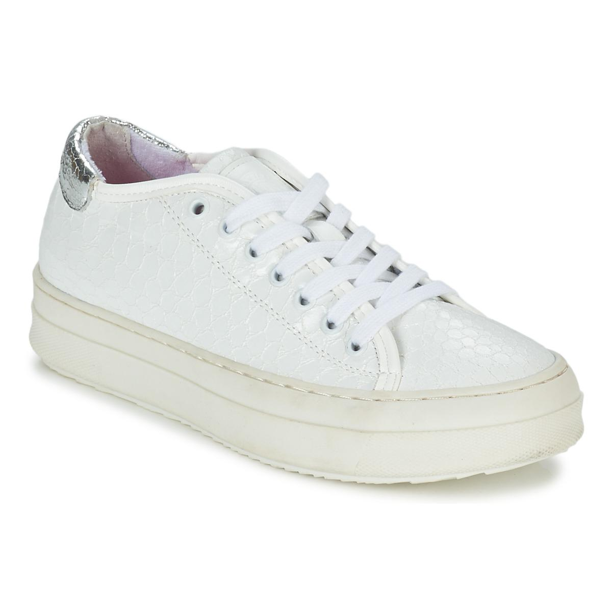 f616ffa558 replay-white-Closer-Womens-Shoes-trainers-In-White.jpeg