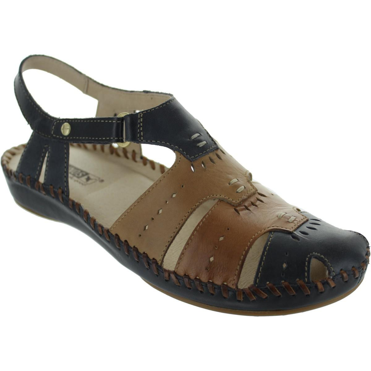 Pikolinos 655-0542 women's Sandals in Discount Extremely vjFPByADR
