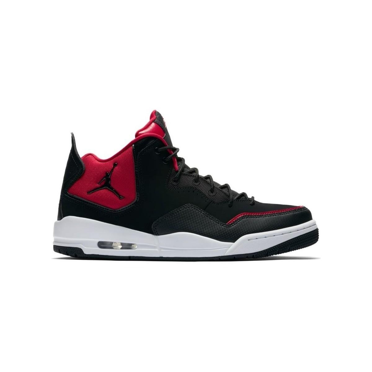 3004adece04 Nike Air Jordan Courtside 23 Men's Shoes (high-top Trainers) In ...