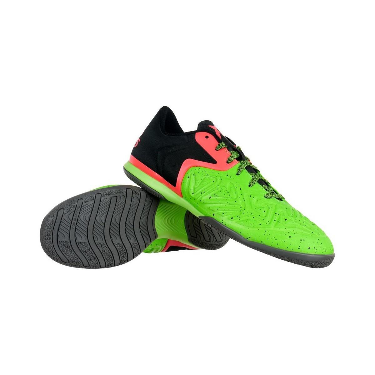 39dc27c8917a Adidas X 152 Ct Men s Football Boots In Green in Green for Men - Lyst