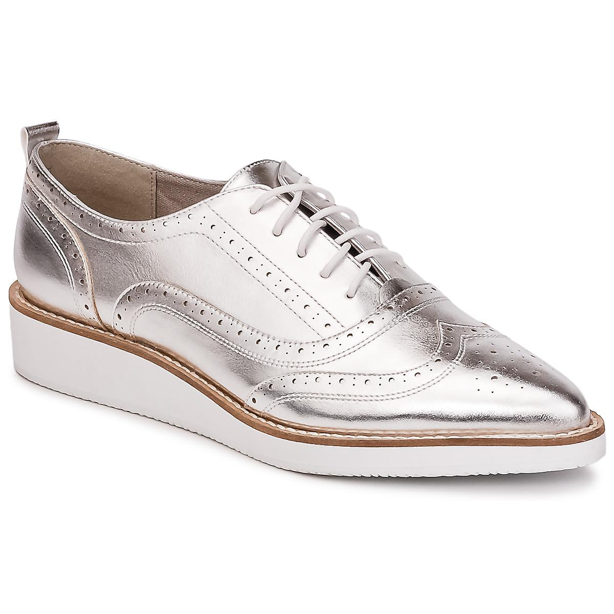 Kurt Geiger KNOXY- women's Smart / Formal Shoes in Free Shipping Finishline Cheap Sale Order Uk3uqR0L
