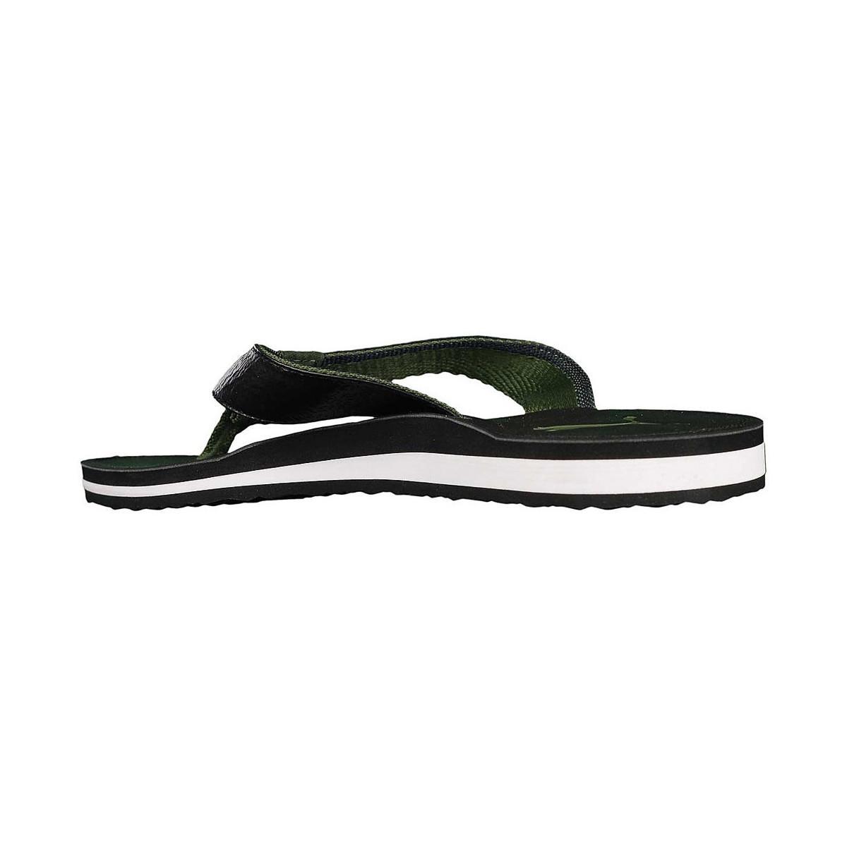 Puma Drifter Nm Women s Flip Flops   Sandals (shoes) In Black in ... da10f8c738