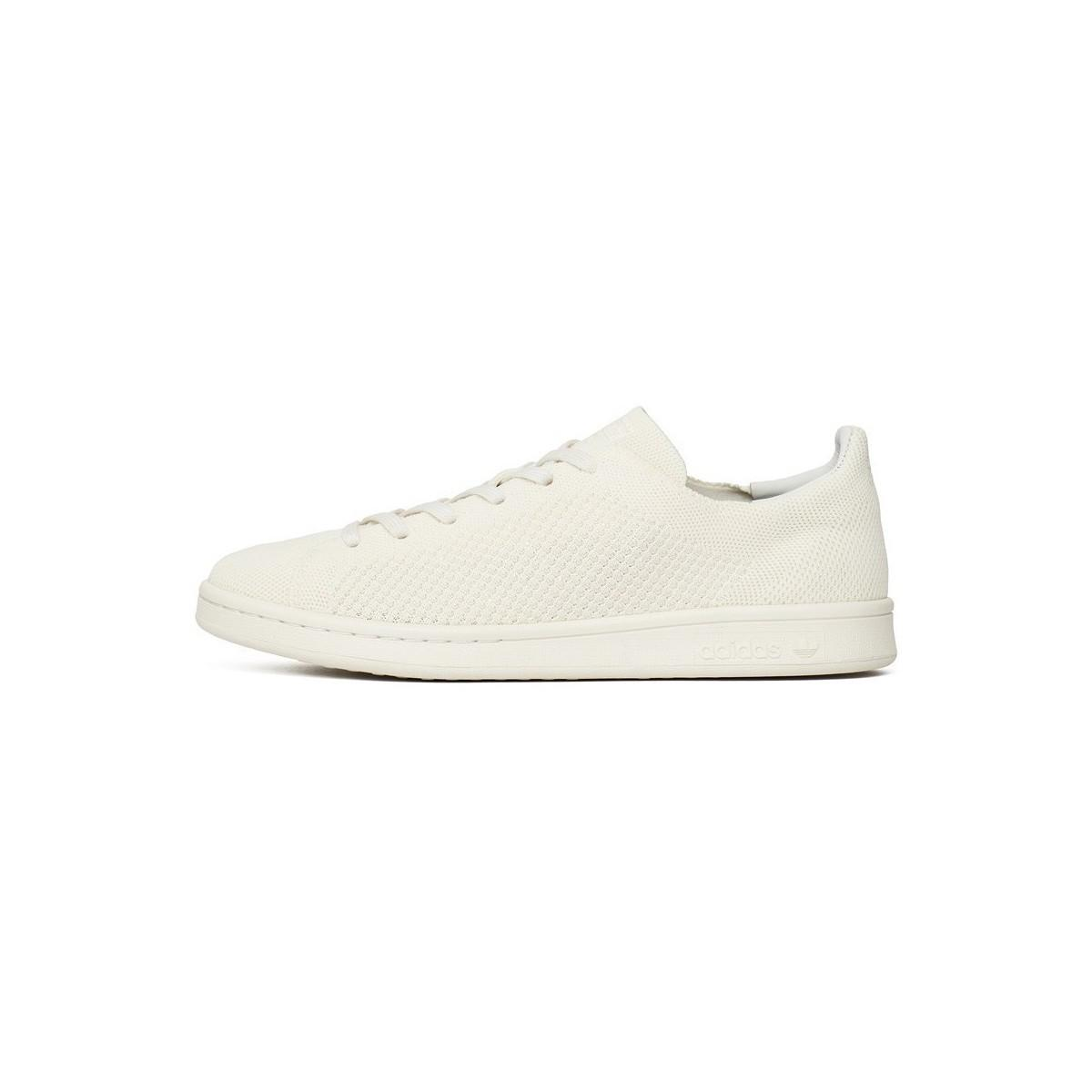 2e1c72188 adidas Pharrell Williams Hu Holi Stan Smith Bc Men s Mid Boots In ...