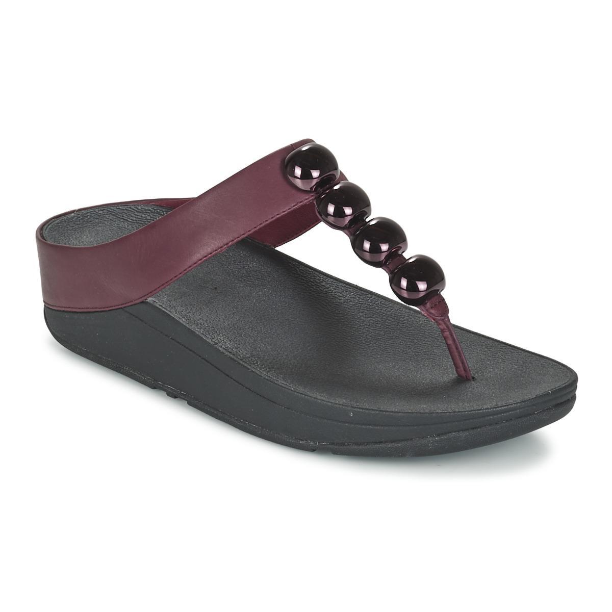15ed9179232be ... Fitflop. Rola Women s Flip Flops Sandals ... lowest discount b1cb1  a7310 ...