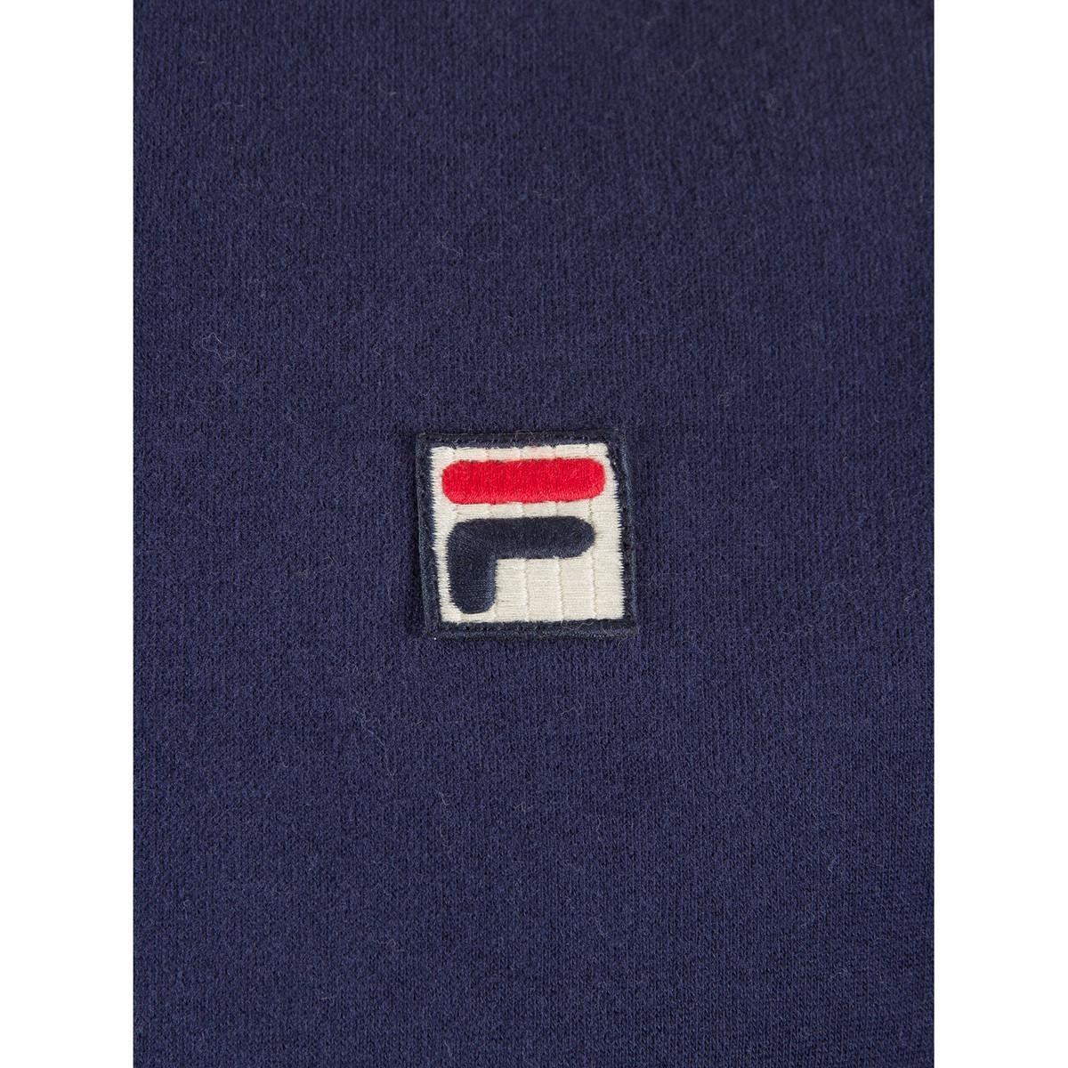 7c99d036ed27 Fila Vintage Men s Filippo Sweatshirt