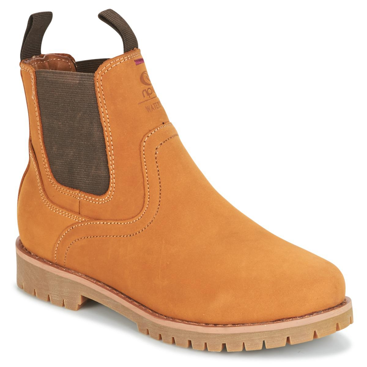 Rip Curl 003 W women's Mid Boots in Outlet Fast Delivery bRowjq