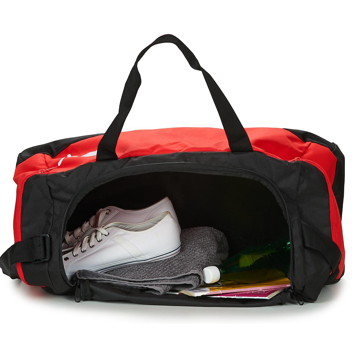 802c9399cf58 PUMA Pro Training Ii Medium Bag Women s Sports Bag In Black in Black ...