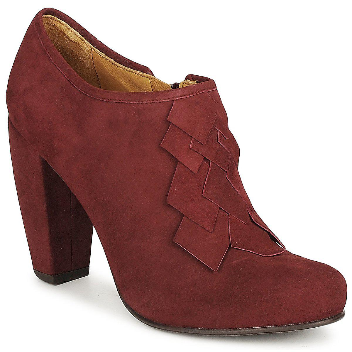Coclico HAMA women's Low Boots in Largest Supplier Online Huge Range Of Cheap Free Shipping Cheap Sale Choice dKixvOgym