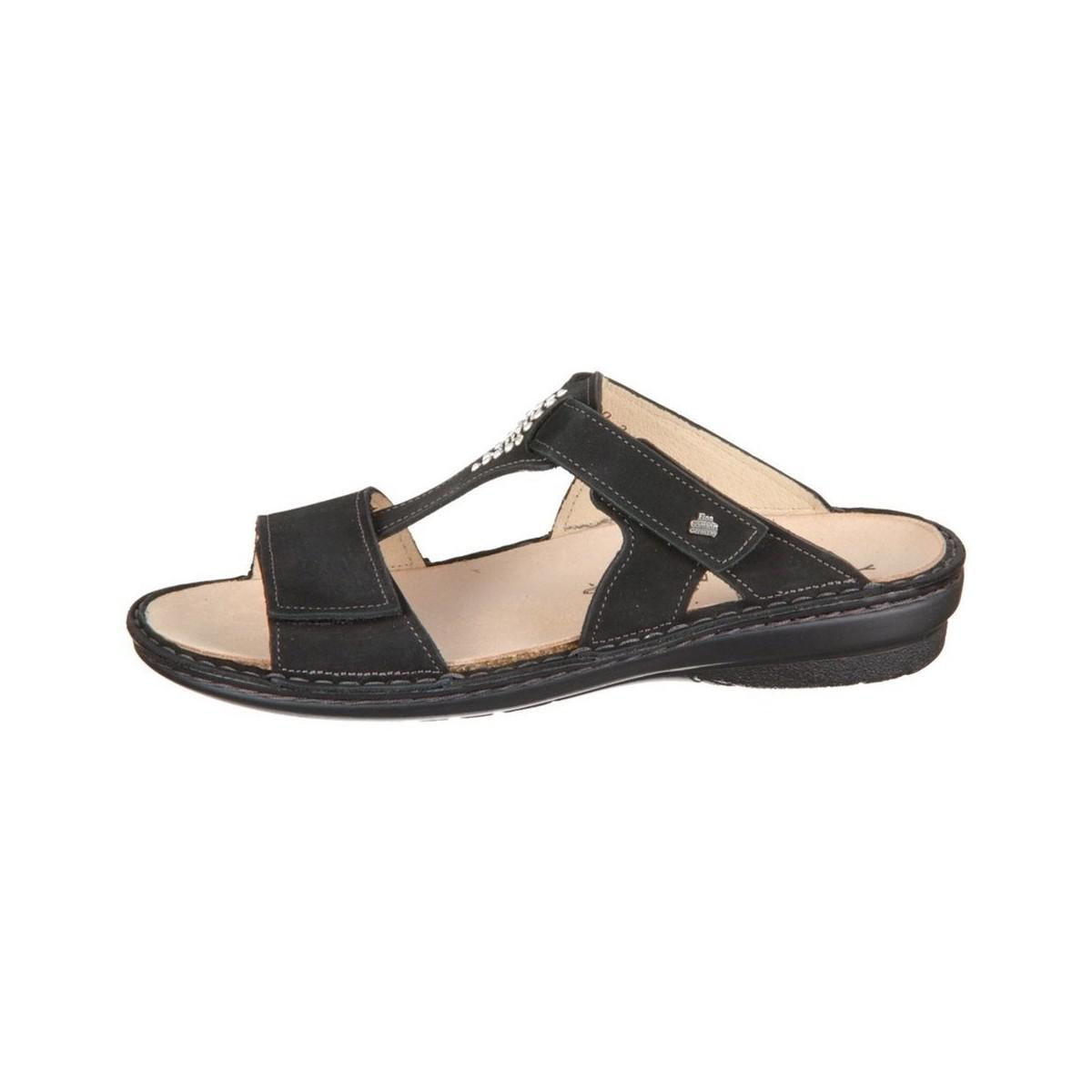Finn Verin women's Mules / Casual Shoes in Sale Get To Buy Discount 2018 New Newest Sale Online Amazing Price Cheap Price Popular For Sale Ikx6s2OuFK