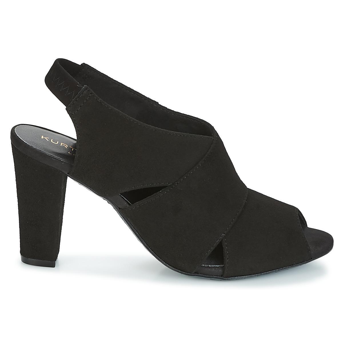 Kurt Geiger FOOT-COVERAGE-FLEX-SANDAL- women's Sandals in Buy Cheap Factory Outlet BG6EVpWRG