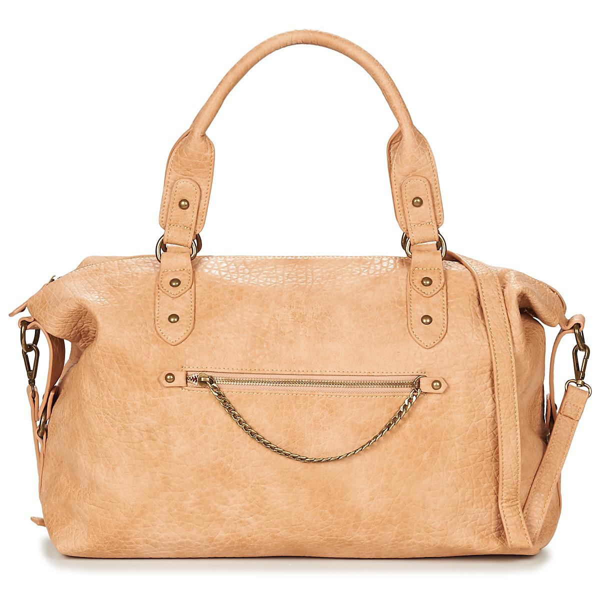 Womens Angelina 1 Bowling bag Le Temps Des Cerises mRWEsyn