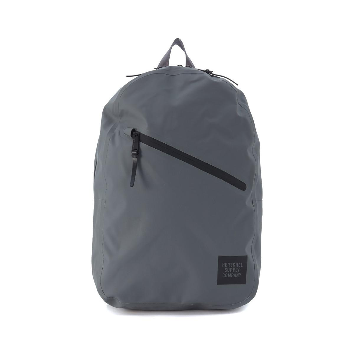 4c45fc781f1 Herschel Supply Co. Hershel Supply Co. Parker Studio Backpack In ...