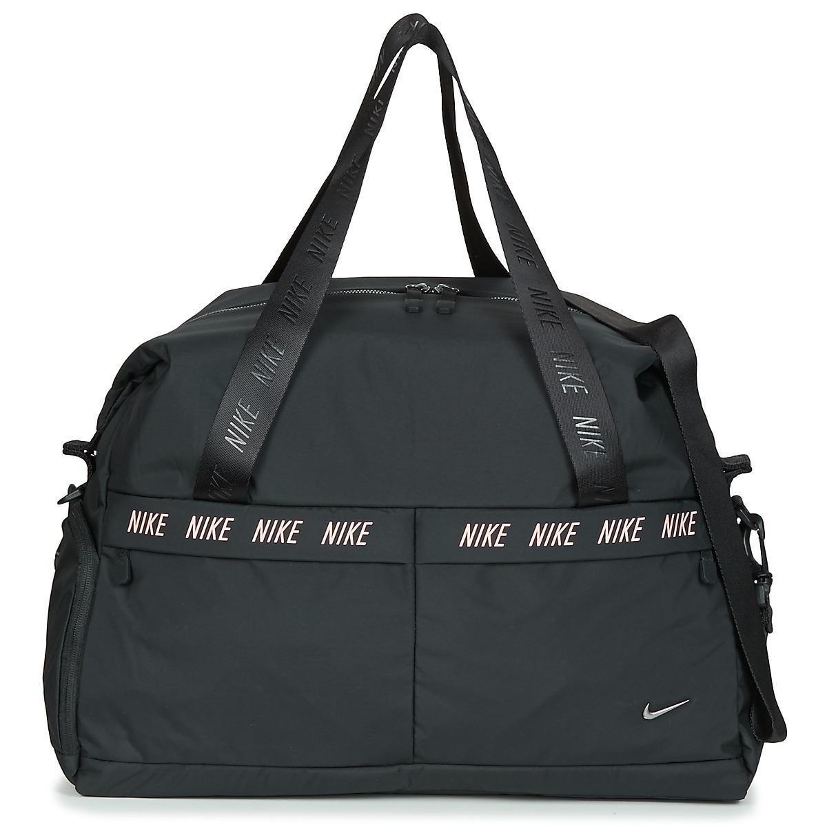 0e8fef66a026b0 Womens Legend Club Training Bag ... best service 20853 09fdf ...