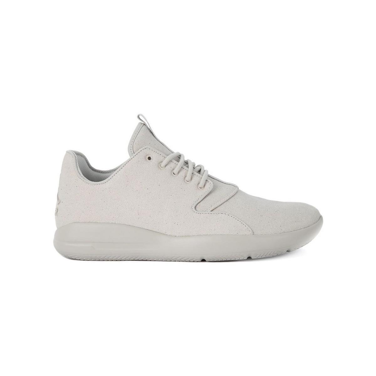 innovative design 1c436 34e2f Nike. Jordan Eclipse Men s Shoes ...