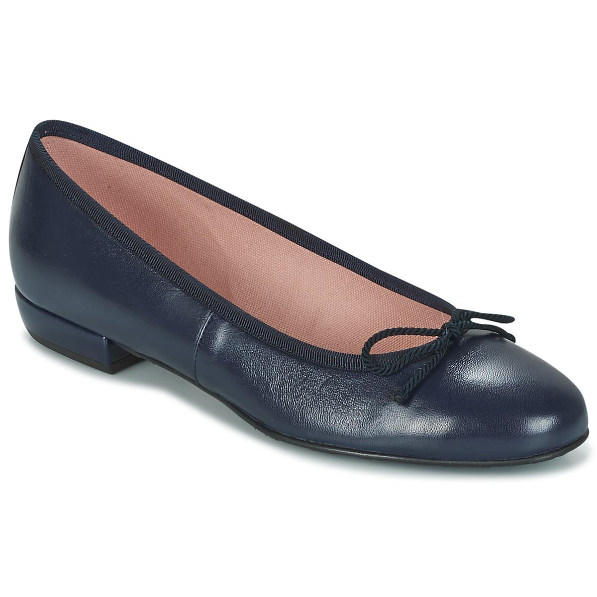 Pretty Ballerinas COTON MAR women's Shoes (Pumps / Ballerinas) in Cheap Price Free Shipping Store Cheap Price h7ysdEEy