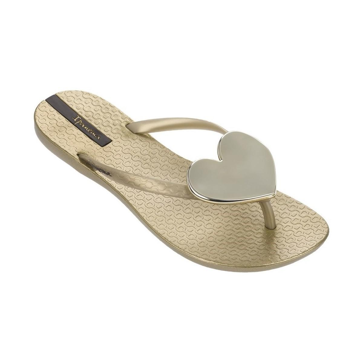 Ipanema Links Sandaleesen Coral 81932A